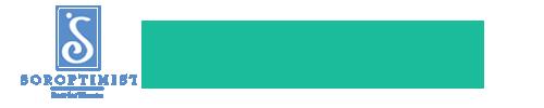 国際ソロプチミスト東京−調布ローレル